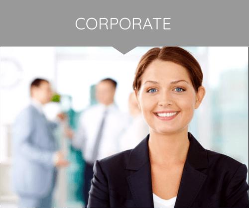 Corporate Neurofeedback Training
